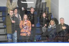 NCAA Hockey - Post University 3 vs. Assumption College 2 - Photo (37)