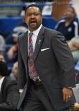 NCAA Men's Basketball - AAC Tournament FR - #7 Tulsa 66 vs. #10 Tulane 60 (62)