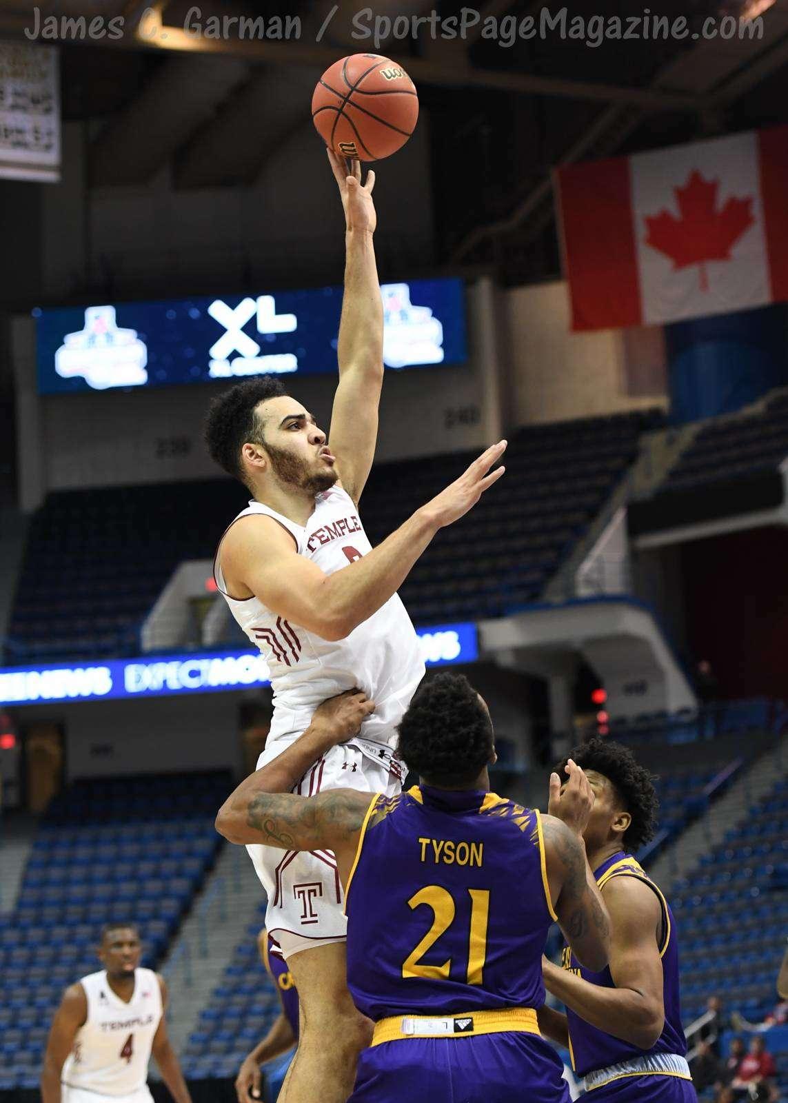Gallery NCAA Men's Basketball: AAC Tournament FR; #8 ...