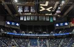 NCAA Men's Basketball AAC Tournament SF's - #2 Cincinnati 81 vs. #6 UConn 71 (2)
