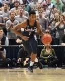 NCAA Men's Basketball AAC Tournament SF's - #2 Cincinnati 81 vs. #6 UConn 71 (41)