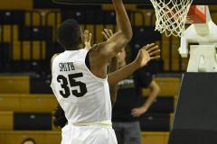 NCAA Men's Basketball - Central Florida 78 vs. Temple 73 (14)