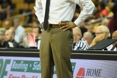 NCAA Men's Basketball - Central Florida 78 vs. Temple 73 (17)