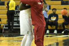 NCAA Men's Basketball - Central Florida 78 vs. Temple 73 (3)