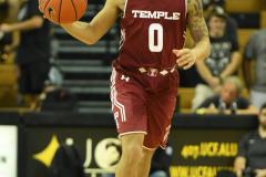 NCAA Men's Basketball - Central Florida 78 vs. Temple 73 (31)
