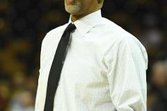 NCAA Men's Basketball - Central Florida 78 vs. Temple 73 (39)