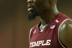 NCAA Men's Basketball - Central Florida 78 vs. Temple 73 (41)