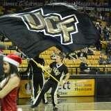 NCAA Men's Basketball - UCF 71 vs. Bethune-Cookman 41 - Photo (21)