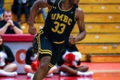 UHart vs UMBC 3-27
