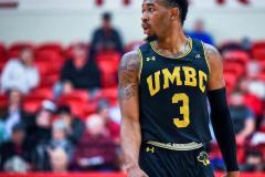 UHart vs UMBC 3-85