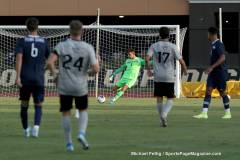 Gallery-NCAA-Mens-Soccer-Central-Florida-2-vs-Penn-State-2