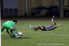 Gallery-NCAA-Mens-Soccer-Central-Florida-2-vs-Penn-State-2