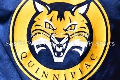 Gallery NCAA Mens Soccer: Quinnipiac 1 vs. Boston College 2
