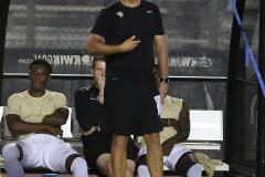 Gallery- NCAA Mens Soccer- UCF 5 vs FGCU 1