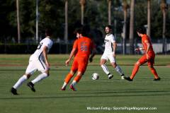 Gallery-NCAA-Mens-Soccer-Central-Florida-3-vs-UTRGV-2
