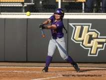 Gallery NCAA Softball - UCF 1 vs East Carolina 2