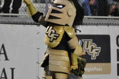 Gallery NCAA: UCF 48 vs SMU 20DSC_0078