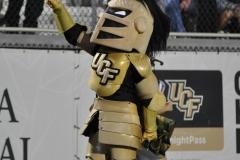 Gallery NCAA: UCF 48 vs SMU 20DSC_0078