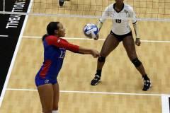 Gallery-NCAA-Volleyball-Central-Florida-3-vs-Kansas-0