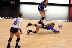 Gallery-NCAA-Volleyball-Central-Florida-3-vs-Memphis-0
