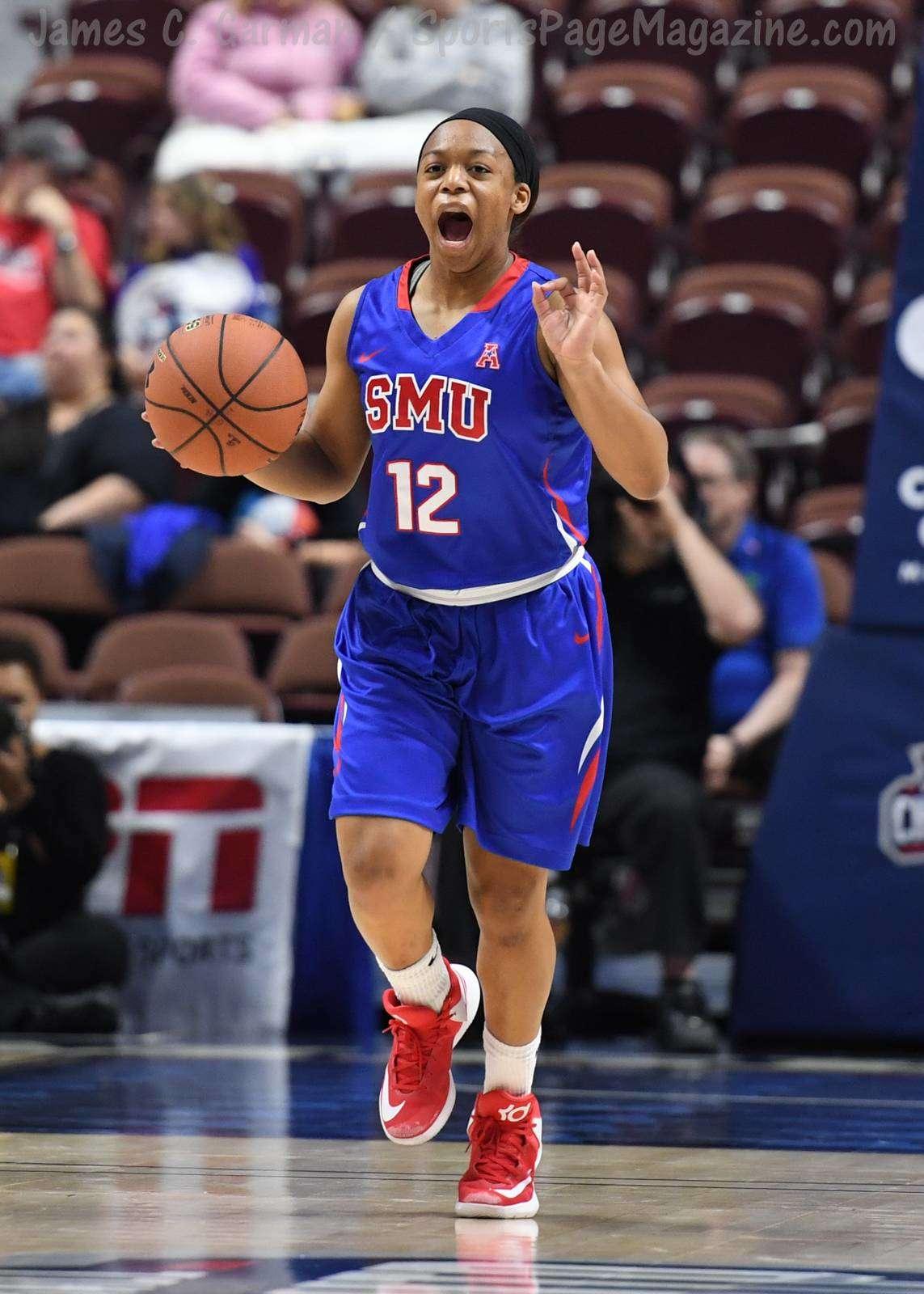 Gallery NCAA Women's Basketball: AAC Tournament QF's - #3 ...