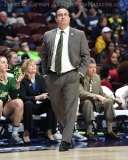 NCAA Women's Basketball - #3 USF 62 vs. #6 SMU 55 (17)