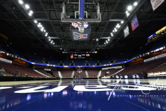 NCAA Women's Basketball AAC Championship - #1 UConn 66 vs. #2 UCF 45 (6)
