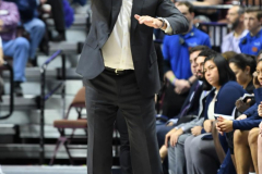 NCAA Women's Basketball AAC Championship - #1 UConn 66 vs. #2 UCF 45 (93)
