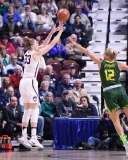 NCAA Women's Basketball - AAC Tournament Finals - #1 UConn 100 vs. #3 USF 44 (43)