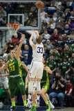 NCAA Women's Basketball - AAC Tournament Finals - #1 UConn 100 vs. #3 USF 44 (84)