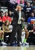 NCAA Women's Basketball - AAC Tournament Finals - #1 UConn 100 vs. #3 USF 44 (87)