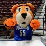 NCAA Women's Basketball - AAC Tournament FR - #8 Memphis 55 vs. #9 Tulsa 60 - Photo # (15)