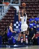 NCAA Women's Basketball - AAC Tournament FR - #8 Memphis 55 vs. #9 Tulsa 60 - Photo # (23)