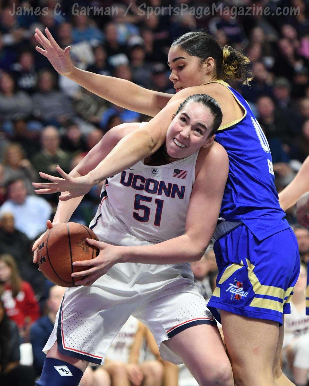 Uconn huskies women's basketball team-8729