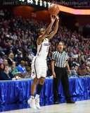 NCAA Women's Basketball - AAC Tournament SF's - #1 UConn 78 vs. #4 UCF 56 (44)