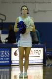 NCAA Women's Basketball - CCSU 53 vs. Bryant 52 - Photo (24)