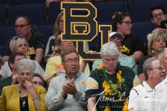 NCAA Women's Basketball Championship - Baylor 82 vs. Notre Dame 81 (10)