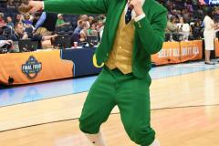 NCAA Women's Basketball Championship - Baylor 82 vs. Notre Dame 81 (21)
