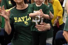 NCAA Women's Basketball Championship - Baylor 82 vs. Notre Dame 81 (24)