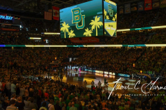NCAA Women's Basketball Championship - Baylor 82 vs. Notre Dame 81 (33)