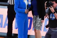 NCAA Women's Basketball Championship - Baylor 82 vs. Notre Dame 81 (34)