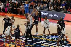 NCAA Women's Basketball Championship - Baylor 82 vs. Notre Dame 81 (36)