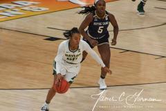 NCAA Women's Basketball Championship - Baylor 82 vs. Notre Dame 81 (38)