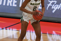 NCAA Women's Basketball Championship - Baylor 82 vs. Notre Dame 81 (41)