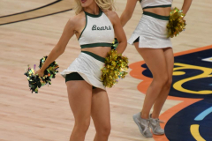 NCAA Women's Basketball Championship - Baylor 82 vs. Notre Dame 81 (45)