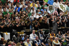 NCAA Women's Basketball Championship - Baylor 82 vs. Notre Dame 81 (48)