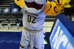 NCAA Women's Basketball Championship First Round - #2 UConn 110 vs. #15 Towson 61 (6)