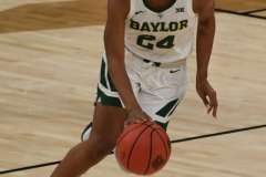 NCAA Women's Basketball FInal Four National Semi-Finals - Baylor 72 vs Oregon 67 (28)