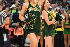 NCAA Women's Basketball FInal Four National Semi-Finals - Baylor 72 vs Oregon 67 (30)