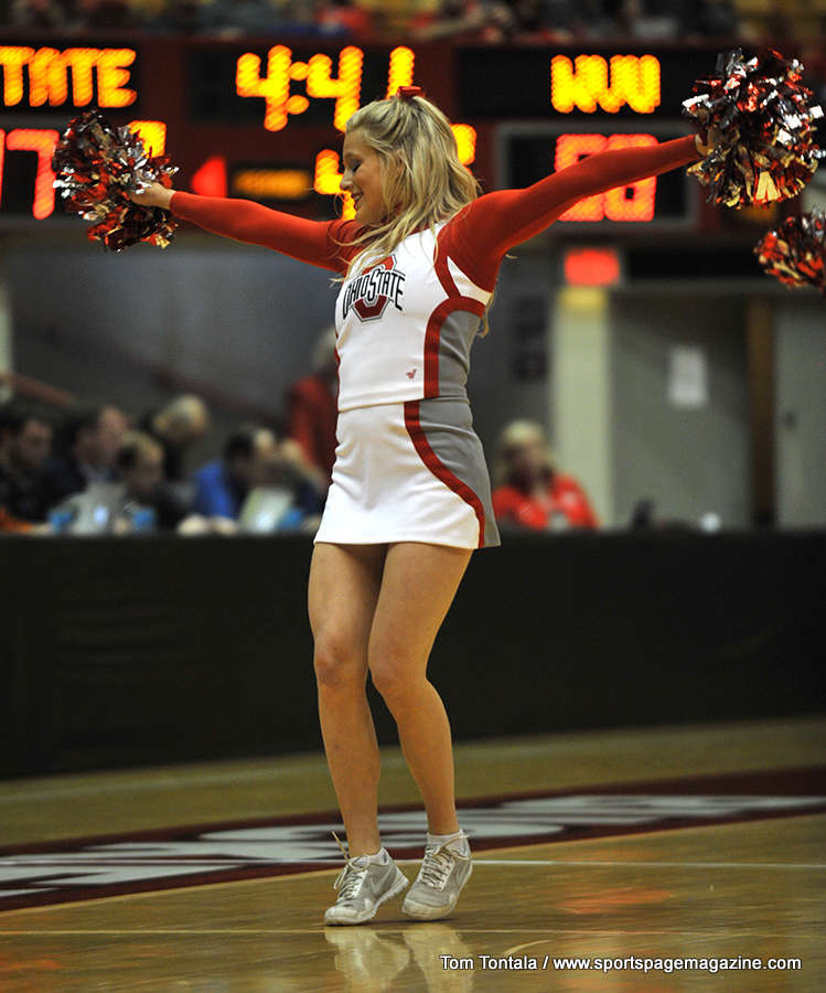 virginia girls basketball state tournament luray